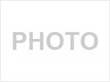 Фото  1 Керамзит фасованный в мешки по 0.05 куб. м. 157970